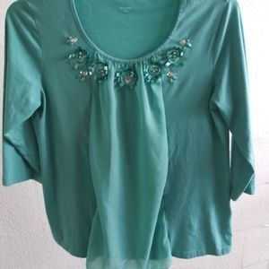 Women's Blair Top
